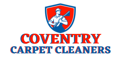 Coventry Carpet Cleaners Logo